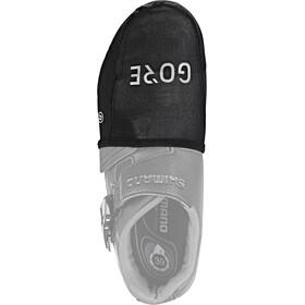 GORE WEAR C3 Skoovertræk, black